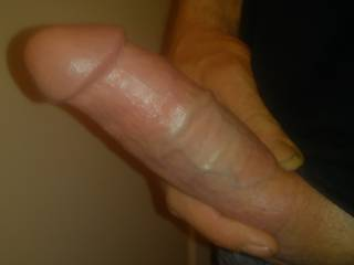 Good hubby cock for hire!!