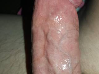 dick, masturbation