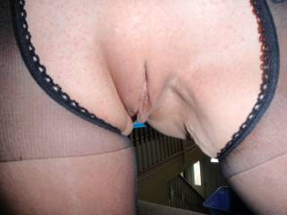 fuck i need some big hard cocks to fuck me good & hard. I want to cum on your throbbing cock