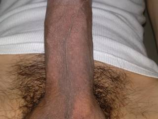 another set of pics from another ball shaving. love em nice and smooth 2/3
