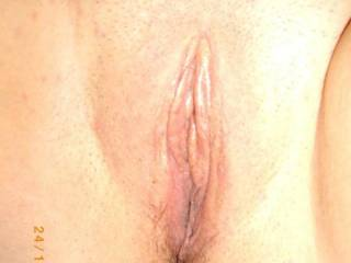 mmmmmm very swwet pussy babe, le me come and lick u very good and fuck u good babe