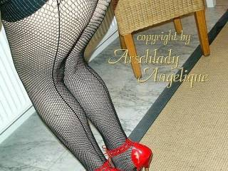 YES GODDES I DROP AND WORSHIP YOUR HOTT CFM MISTRESS HEELS !!1 AND LICK THEM CLEAN FOR MY GODDESS!!!!!AS YOUR HUNG STUDS GETT HARD FOR YOU TO FILL YOU DEEP FOR ME TO LICK