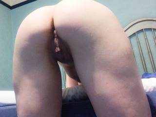 casual encounter with a 6ft tall English friend  one off favour for not seeing her for a long time!  Taken from my phone. she did not allow to film ONE OFF sex session 😿🤔😬