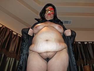 i so want your lovely rubenesque body beautifull