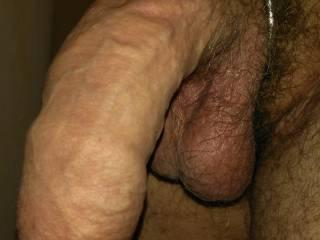 Anybody wanna cum make him..HaPpY...??