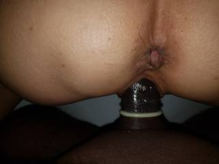 Dont you love the feel of tight asian pussy