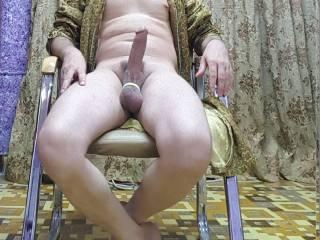 Arabic boy with big dick