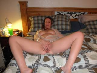 I think we can have some very dirty cum on pic fun together,you are so hot