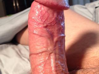 Fuck my wet pussy with your big cock, make me moan like a bitch and fill me with your hot cum...