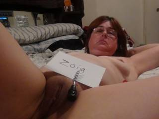 yes deep hard long fat dick fucking is what i''d give your beautiful juicy pussy