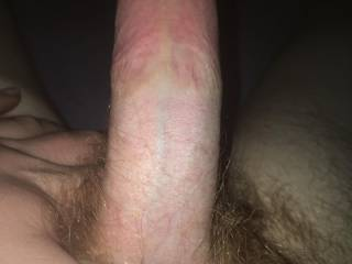 Who wants to get their ass eaten/fucked hard
