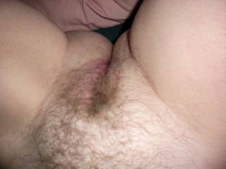 I would love to make you cum some more.