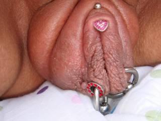 I love my big lips !!!! do you ?????