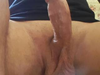 opinions??  and what would you do with my cock??