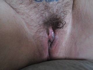 Big dicks in chicago