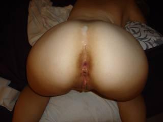 Free porn forum