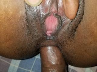 2016 black dirty wet pussy photos