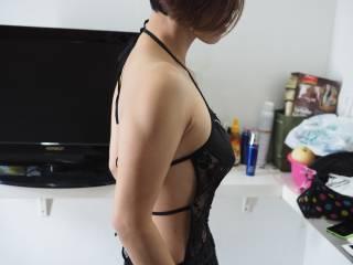 Aussie amatuer sex