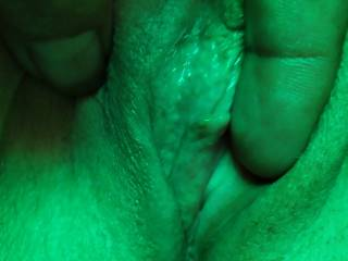 Punjabi Cock is Doing Inspection of its Pussy before fucking its whole and he love to see it