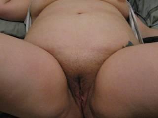 fat princess peach porn