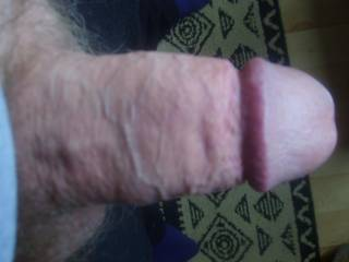 Hope you like it I am very Horny want a women please to spread all my hot cum over your picture Please Thanks hope you women like it ???