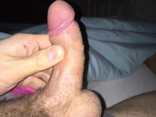 Morning glory. How would you like this first thing 😉