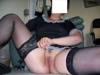 Beautiful body and so pretty,you make me think naughty thoughts,may i cum over you sexy ? please xxx