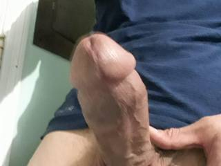Need a good tight wet pussy to fuck