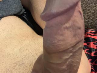 Big dick looking for a tight pussy