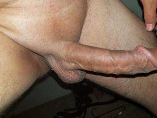 Gonna fuck her pussy hard and deep