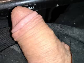 love jerking off