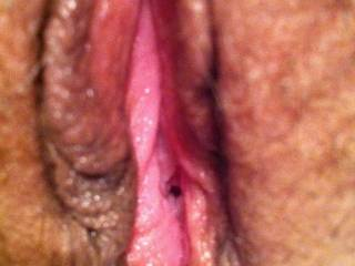 Who wants to tongue fuck my pink hole?