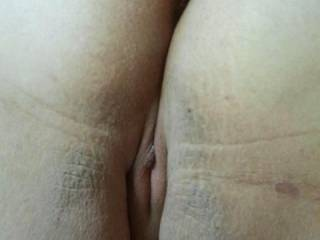 she needs a nice big cock, whos up for it???