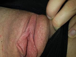 Love to lick and suck her pussy till she begs me to stop