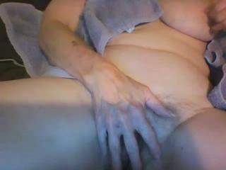 God thats a great cunt you have. My cock would love to make it home. Wonderful tits too, lovely big handfuls to squeeze and suck. And I DO have a good clit licking tongue.