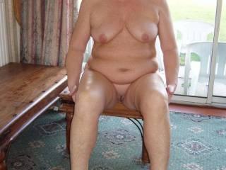 Ann nude