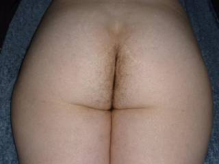i wanna lick, lick ,lick it and fuck , fuc, fuck your both hairy holes ! i love hairy women