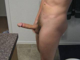 very nice sexy suckable cock mmm