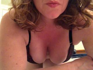 Still shot from a webcam date...