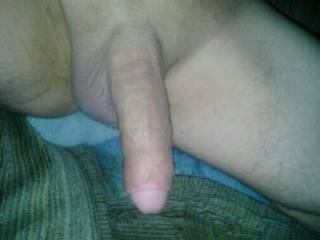 I Would LOVE To Feel You In My Tight Pussy!!!!!!! Melody