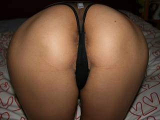 perfectly shaped ass. sooo inviting and so tunring  me on.... wanna see what youre doing to my member? feel free to browse my gallery as long as you want. cant wait to read your kinky comments, hihihi