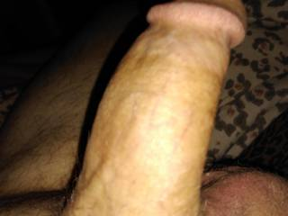So leave me your comments about my dick please and if you would  rate me on a scale from 1 to 10