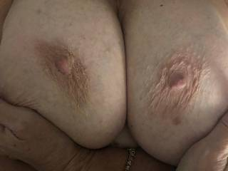 Love those breasts