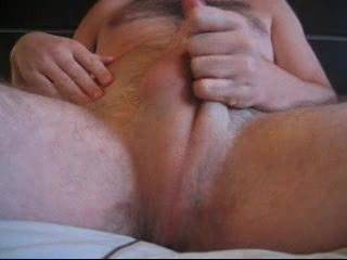 I like using anal beads and small vibrators while wanking. Nice load bet that felt real good