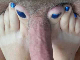 Slave filipina photos with vibrator and butt plugs