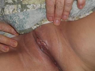 Wny big boobs
