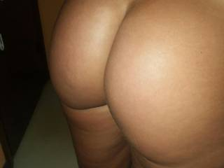 Make me take your big cock in my ass