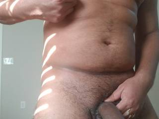 Looking for first time bbc seekers