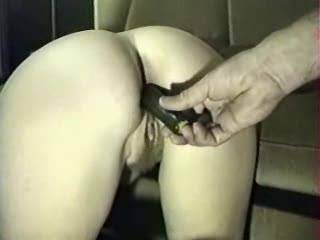 OMG I LOVE it  I'd be playing with your ASS ALL NITE LONG!!!!!   Then Fuck it good with my smooth cock