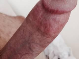 very sexy looking hard cock . Ella x